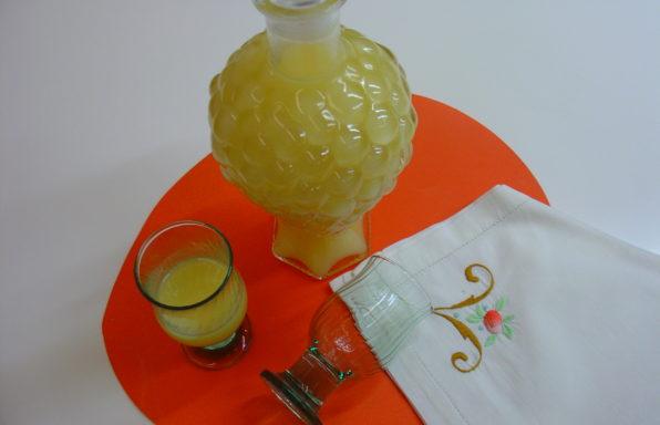 limoncello 9