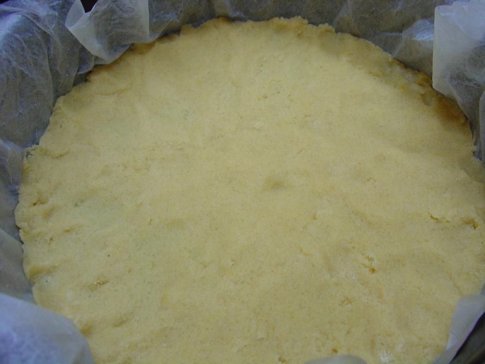 torta di mele 7
