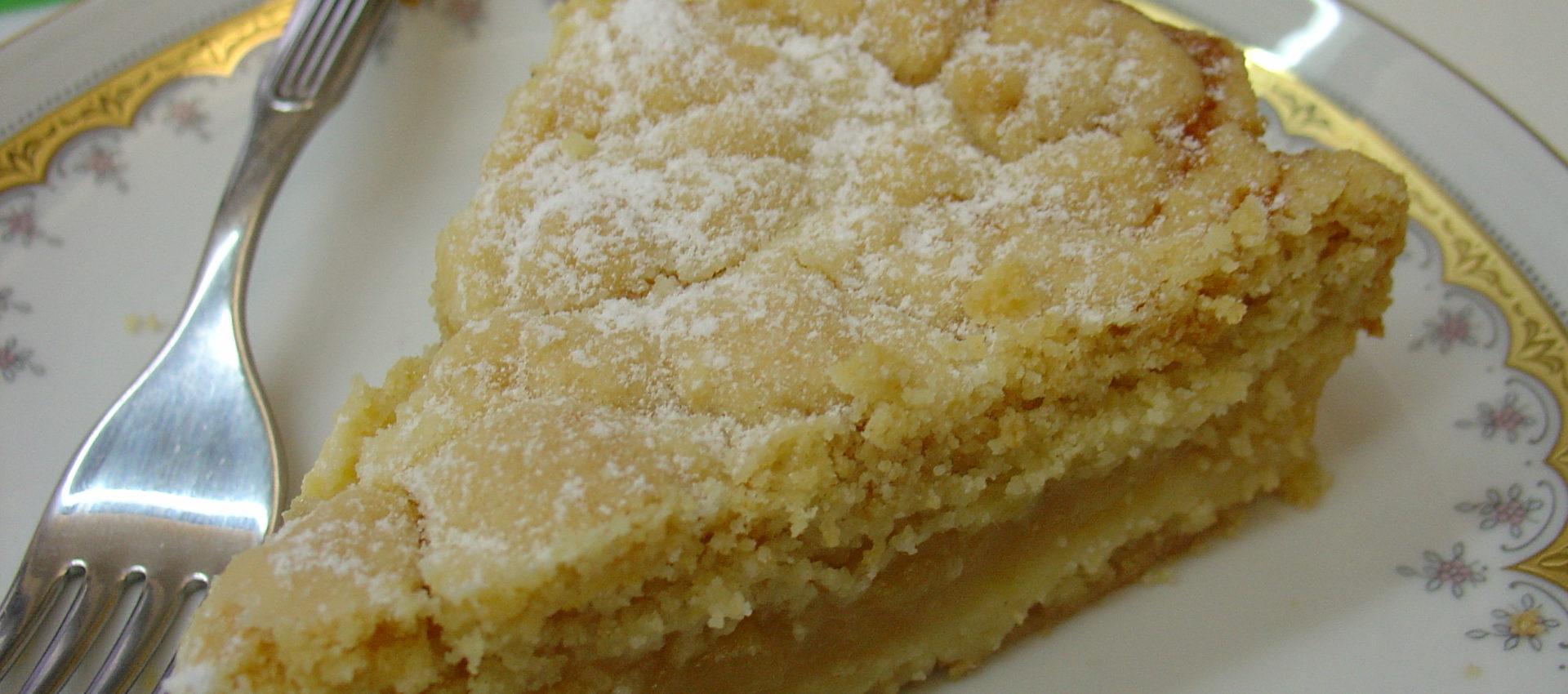 torta di mele11