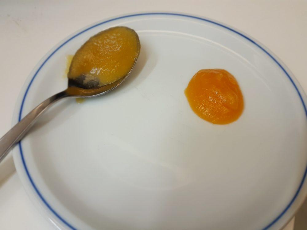 marmellata bimby