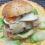Hamburger Bimby